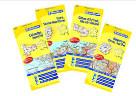 World War 1 Europe Map by Motorcycle Tour 1 D Day And World War 2 Local Maps Only
