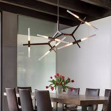Chandeliers Led Modern Led Foyer Lighting Trgn Ad23cfbf2521