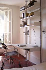 606 Universal Shelving System by Workspace Desks Gallery 606 Universal Shelving System Vits With