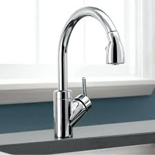 Blanco Kitchen Faucet Parts 5 Ways Blanco Kitchen Faucet Parts Can Make Your