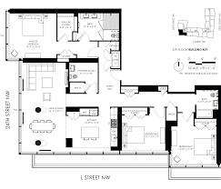 Decor Home Design Mogi Das Cruzes 1 Story Modern House Plans Medem Co Flats Apartment Pinterest