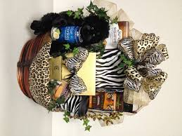 raffle basket themes s day themes san diego gift basket creations