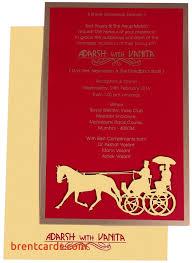 best indian wedding cards best indian wedding card free card design ideas