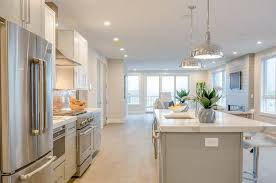 kitchen colors that go with light wood cabinets 5 tried and true kitchen color schemes nebs