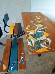 bureau a peindre les 1411 meilleures images du tableau fauteuil de bureau sur