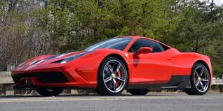 ferrari 458 speciale bbc autos ferrari 458 speciale and the end of an era