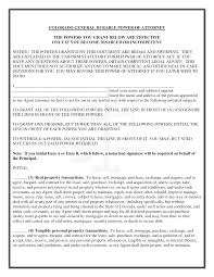 Power Of Attorney Colorado Form by 16 Affidavit Template Texas 5 Ways Of Transferring Or