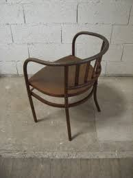 Metal Armchair Seating Vintage Industrial Furniture U0026 Lighting