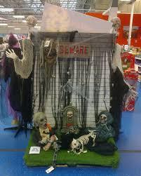 halloween vince u0027s dark delights halloween at the range