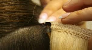 hair clip rambut hair clip solusi rambut tipis okezone lifestyle
