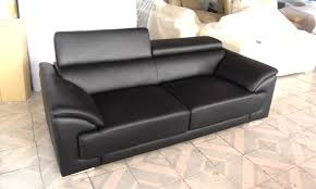 Popular  Seater Sofa SetBuy Cheap  Seater Sofa Set Lots From - Sofa modern 2