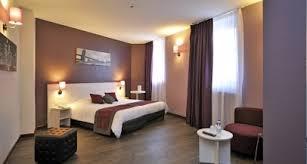 chambres d hotes bourges p dej hotel bourges pas cher