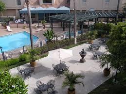 Torrance Ca Zip Code Map by Hotel Staybridge Redondo Beach Torrance Ca Booking Com