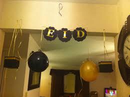 Islamic Decorations For Home Eid Decorations U2026 Pinteres U2026