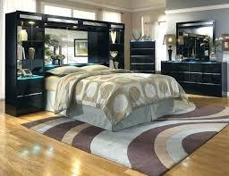 ashley king bedroom sets ashley furniture bedroom sets discontinued biggreen club