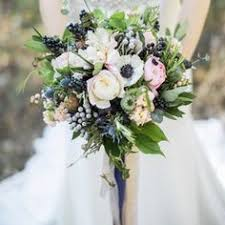 Wedding Flowers Denver Pastel Wedding Flowers Peach Bridal Bouquet Www Bellacalla Com