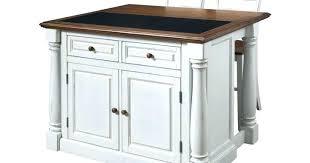 distressed white kitchen island nantucket kitchen island kitchen island full size of styles home