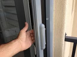 Andersen Patio Door Hardware Replacement Andersen Patio Door Lock Replacement Btca Info Examples Doors