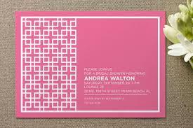 wording of wedding invitations bridal shower rsvp wording wedding invitation and stationery
