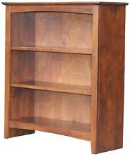 Rta Bookcases 2 Shelves Bookcases Ebay