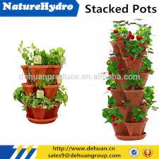 color plastic flower pots color plastic flower pots suppliers and