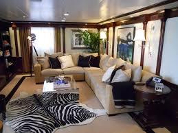 ralph home interiors ralph home on oceania cruises new ship marina inspired talk