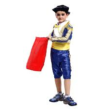 Youth Boy Halloween Costumes Compare Prices Spanish Costume Kids Boy Shopping Buy