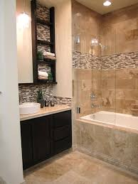 cozy bathroom ideas bathroom ideas bathroom small bathroom cosy best cozy bathroom