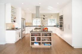 best stainless steel kitchen cabinets in india no 27775 kitchen precision cabinets