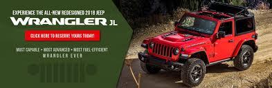 st louis jeep wrangler unlimited chrysler jeep dodge ram dealer st louis royal gate ellisville