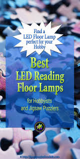 best floor ls for reading what is the best floor l for reading 28 images led reading floor