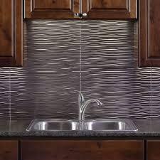 kitchen backsplash panel best 25 backsplash panels ideas on tin tile