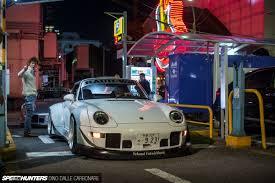 porsche rwb 996 rwb owners unite u2013 speedhunters tagmyride