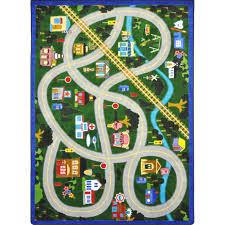 rugs my community helpers joy carpets