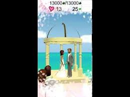 wedding planner apps wedding planner 2014 android apps on play