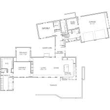 house planner 480 best floor plans images on architecture home