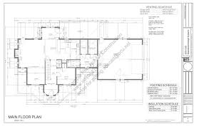 large country house plans kitchen photo of on the eye great room floor plans custom home