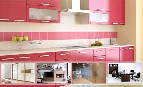 Kitchen Cabinet Laminate Sheets Cabinet High Gloss Laminate Sheets Best High Gloss Decorative