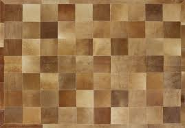 Cowhide Patchwork Rugs In Contemporary Home Decor Modern by Patchwork Cowhide Area Rugs Roselawnlutheran