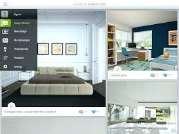 virtual interior design software design my bedroom app virtual room designer app a interior plan