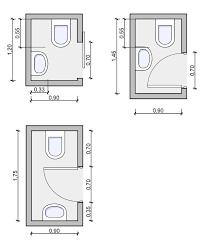 Master Bathroom Dimensions Bathroom Glamorous Small Bathroom Floor Plans Small Bathroom