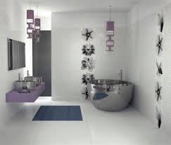 small bathroom remodels 3385 bathroom decor