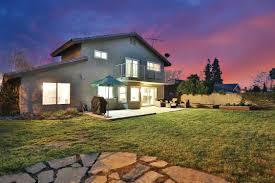 Floor Decor Upland Sold 2293 N Coolcrest Avenue Upland California 91784 Courtney