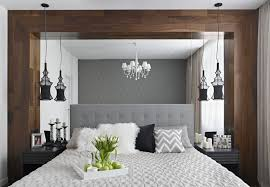 home design 10 small bedroom decorating ideas tips for tiny