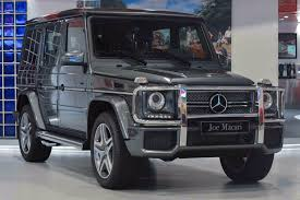 mercedes jeep white used mercedes benz g class cars for sale motors co uk