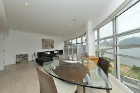 flat for long term rental in rio de janeiro lagoa object no