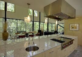 modern kitchen layout ideas modern kitchen layout and design in cool second floor design ideas