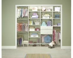 Small Bedroom Closet Design Closet Closet Storage Solution Small Bedroom No Closet Small