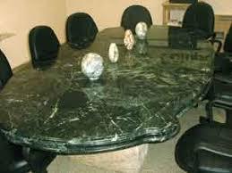 Granite Table Central Florida Marble Custom Granite Tables