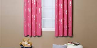 Sears Curtains Blackout by Curtains Blackout Drapes For Bedroom Amazing Blackout Curtains